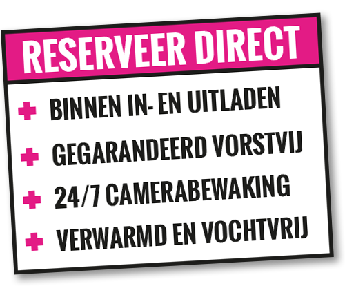 RESERVEERDIRECT