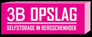 logo 3bopslag selfstorage_2